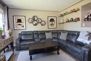 Photo 4: 12342 95 Street in Edmonton: Zone 05 House for sale : MLS®# E4260847