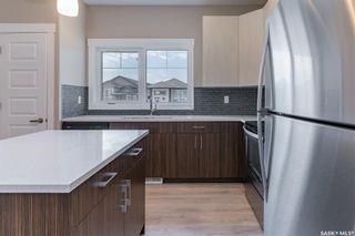 Photo 7: 524 Kloppenburg Crescent in Saskatoon: Evergreen Residential for sale : MLS®# SK862543