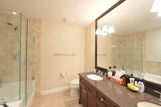 Photo 11: 302 15445 VINE AVENUE in South Surrey White Rock: White Rock Home for sale ()  : MLS®# R2222746