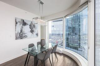 Photo 17: 3210 10360 102 Street in Edmonton: Zone 12 Condo for sale : MLS®# E4226269