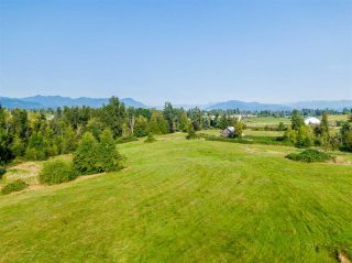 Photo 5: 5571 ROSS ROAD in Abbotsford: Agriculture for sale : MLS®# C8037560