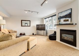Photo 12: 658 Wentworth Place SW in Calgary: West Springs Detached for sale : MLS®# A1074948