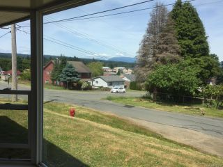 Photo 12: 997 Fir St in CAMPBELL RIVER: CR Campbell River Central House for sale (Campbell River)  : MLS®# 761006