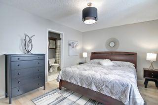 Photo 21: 12323 43 Street in Edmonton: Zone 23 House for sale : MLS®# E4258897