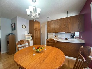 Photo 5: 201 6th Avenue East in Delisle: Residential for sale : MLS®# SK856829