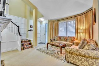 """Photo 20: 7478 146A Street in Surrey: East Newton House for sale in """"CHIMNEY HEIGHTS"""" : MLS®# R2526380"""