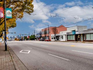 Photo 10: 1901 E HASTINGS Street in Vancouver: Hastings Industrial for sale (Vancouver East)  : MLS®# C8037481