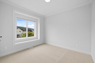 Photo 26: 4452 STEPHEN LEACOCK Drive in Abbotsford: Abbotsford East House for sale : MLS®# R2619581