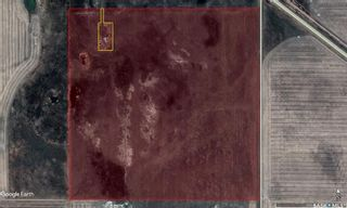Photo 4: Phillips Quarter Section in Francis: Farm for sale (Francis Rm No. 127)  : MLS®# SK846220