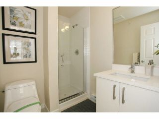 Photo 12: 232 32095 HILLCREST Avenue in Abbotsford: Abbotsford West Townhouse for sale : MLS®# R2365483