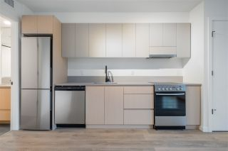 """Photo 34: TH27 528 E 2ND Street in North Vancouver: Lower Lonsdale Townhouse for sale in """"Founder Block South"""" : MLS®# R2543628"""
