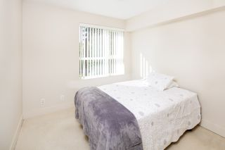 """Photo 12: 404 5958 IONA Drive in Vancouver: University VW Condo for sale in """"ARGYLL HOUSE EAST"""" (Vancouver West)  : MLS®# R2363675"""