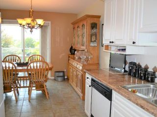 Photo 13: #2 9511 62ND Avenue, in Osoyoos: House for sale : MLS®# 190542