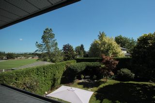 "Photo 18: 4668 218A Street in Langley: Murrayville House for sale in ""Murrayville"" : MLS®# R2200330"