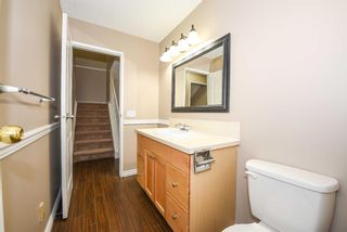 Photo 12: 40 Whitefield Crescent NE in Calgary: Whitehorn Detached for sale : MLS®# A1139313