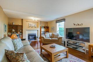 Photo 22: 16197 90A Avenue in Surrey: Fleetwood Tynehead House for sale : MLS®# R2617478