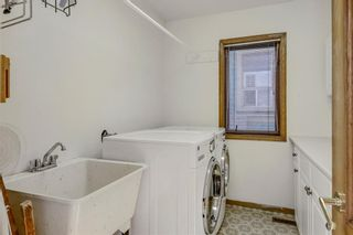 Photo 31: 3030 5 Street SW in Calgary: Rideau Park House for sale : MLS®# C4173181