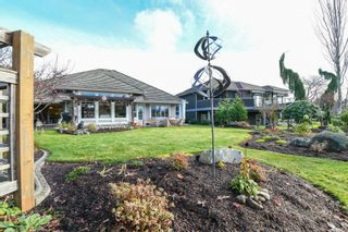 Photo 13: 3448 Crown Isle Dr in : CV Crown Isle House for sale (Comox Valley)  : MLS®# 860686