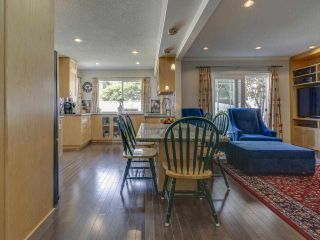 """Photo 13: 5159 SAPPHIRE Place in Richmond: Riverdale RI House for sale in """"West Tiffany Estates"""" : MLS®# R2550744"""
