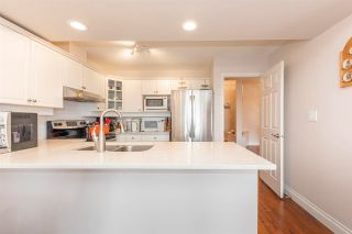 Photo 6: 62 2979 PANORAMA Drive in Coquitlam: Westwood Plateau Townhouse for sale : MLS®# R2576790