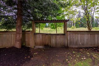 Photo 50: 1987 Fairway Dr in : CR Campbell River West House for sale (Campbell River)  : MLS®# 878401