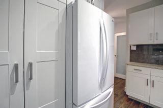 Photo 6: 8304 148 Street in Edmonton: Zone 10 House for sale : MLS®# E4265005