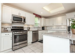 """Photo 15: 30 31450 SPUR Avenue in Abbotsford: Abbotsford West Townhouse for sale in """"Lakepointe Villas"""" : MLS®# R2475174"""