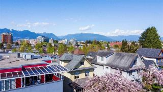 Photo 5: 222 E 17TH Avenue in Vancouver: Main Land Commercial for sale (Vancouver East)  : MLS®# C8040064