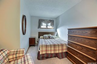 Photo 32: 336 Avon Drive in Regina: Gardiner Park Residential for sale : MLS®# SK849547