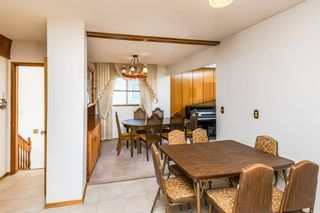 Photo 12: 10126/10128 133 Avenue in Edmonton: Zone 01 House Duplex for sale : MLS®# E4251495