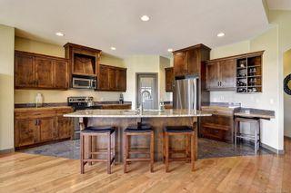 Photo 2: 1585 Merlot Drive, in West Kelowna: House for sale : MLS®# 10209520