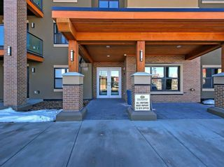 Photo 25: 2102 10 Market Boulevard SE: Airdrie Apartment for sale : MLS®# A1054506