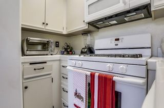 Photo 12: OCEANSIDE Condo for sale : 2 bedrooms : 722 Buena Tierra Way #366