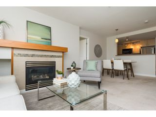 """Photo 11: 317 5700 ANDREWS Road in Richmond: Steveston South Condo for sale in """"Rivers Reach"""" : MLS®# R2192106"""
