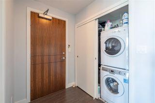 """Photo 6: 3601 13750 100 Avenue in Surrey: Whalley Condo for sale in """"PARK AVENUE"""" (North Surrey)  : MLS®# R2589659"""