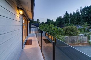 Photo 29: 1724 ARBORLYNN DRIVE in North Vancouver: Westlynn House for sale : MLS®# R2491626