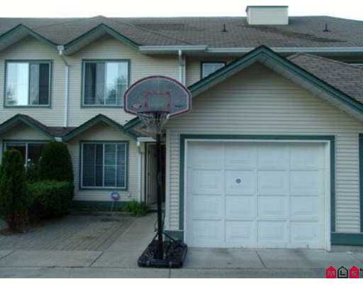 FEATURED LISTING: 8655 KING GEORGE Highway Surrey