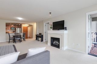 """Photo 4: 315 1330 GENEST Way in Coquitlam: Westwood Plateau Condo for sale in """"The Lanterns"""" : MLS®# R2277499"""