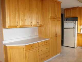 Photo 4: 5013 57 Avenue: Elk Point House for sale : MLS®# E4214928