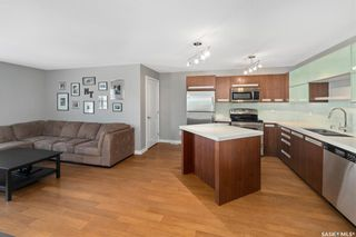 Photo 10: 2509 1015 Patrick Crescent in Saskatoon: Willowgrove Residential for sale : MLS®# SK855521