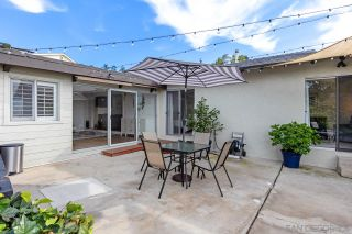 Photo 26: LA MESA House for sale : 5 bedrooms : 7956 Lava Ct