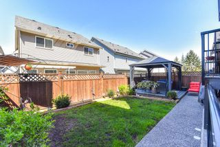 """Photo 19: 20979 80A Avenue in Langley: Willoughby Heights House for sale in """"Yorkson"""" : MLS®# R2260000"""