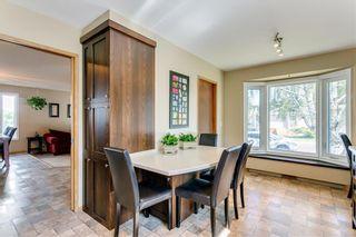 Photo 9: 127 MILLSIDE Drive SW in Calgary: Millrise Detached for sale : MLS®# C4264789