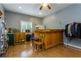 Photo 27: 36047 EMPRESS Drive in Abbotsford: Abbotsford East House for sale : MLS®# R2580477