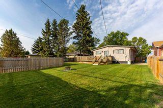 Photo 31: 4107 55 Street: Wetaskiwin House for sale : MLS®# E4262278