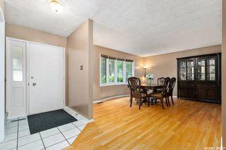 Photo 11: 86 Harvard Crescent in Saskatoon: West College Park Residential for sale : MLS®# SK813990