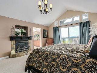 """Photo 10: 55 CLIFFWOOD Drive in Port Moody: Heritage Woods PM House for sale in """"Heritage Woods"""" : MLS®# V1083235"""