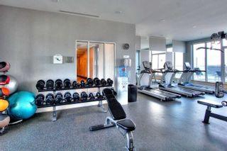 Photo 27: E707 555 Wilson Avenue in Toronto: Clanton Park Condo for sale (Toronto C06)  : MLS®# C5244091