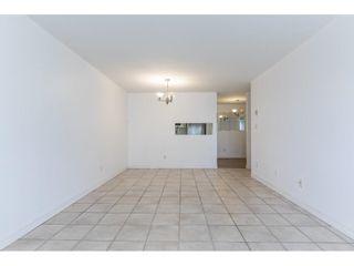 Photo 12: 207 9946 151 Street in Surrey: Guildford Condo for sale (North Surrey)  : MLS®# R2574463