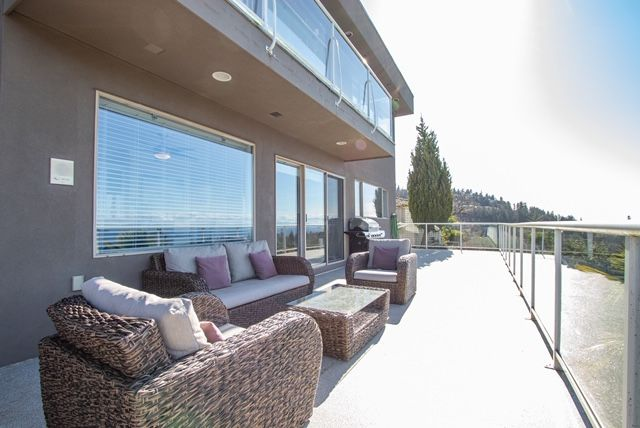 Photo 45: Photos: 5532 Westhaven Rd in West Vancouver: Eagle Harbour House for rent ()